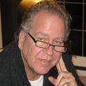 chipur's Bill White
