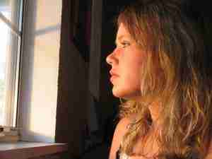 What is Dysthymic Disorder