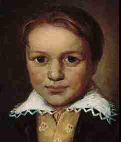 Beethoven Genius