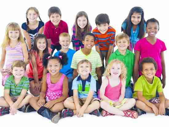 COVID-19 and children